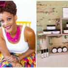 Black Business Spotlight: Body Love