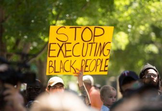 Purging the racist roots of American policing