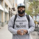Black Business Spotlight: Humanize My Hoodie