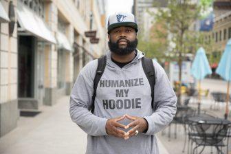 Black Business Spotlight: Humanize My Hoodie