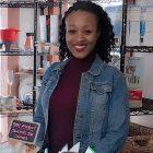 Black Business Spotlight:  Junita's Jar