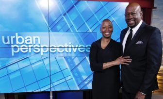 Partners Pete and Kim Rhodes bring their best to BMA Cable