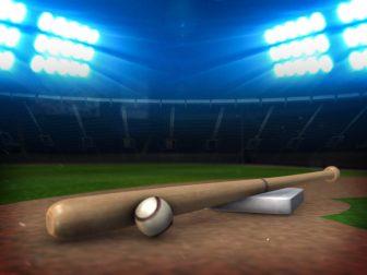Major League Baseball: Has something gone foul in the ballpark?