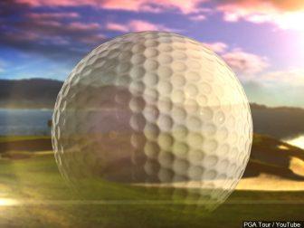 PGA Tour returns to Blaine with 3-M Open