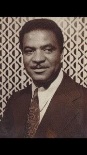 Yusef Shareef