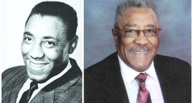 Local civil rights champion memorialized
