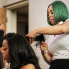 Black Business Spotlight: E.bazz Hair Loft & Beauty Supply