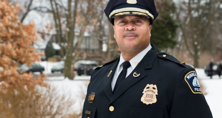Homeless conundrum greets new Transit chief