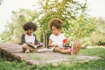 Invest in summer learning gains, not summer loss