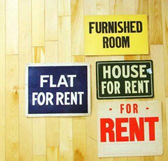 Studies expose destructive housing inequities