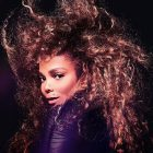 Janet Jackson coming to Treasure Island in Sept.