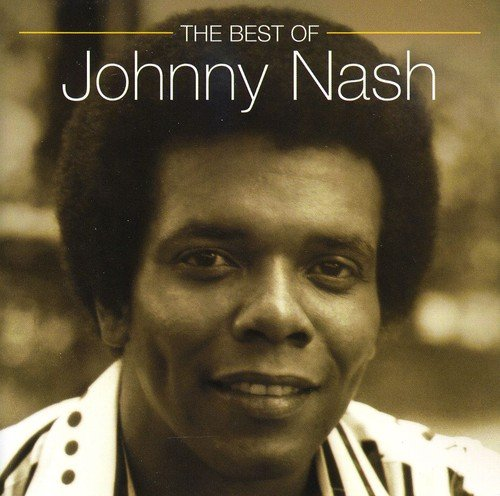 I Can See Clearly Now Singer Johnny Nash Dies At Age 80